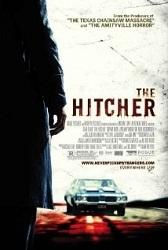 Kẻ Quá Giang - The Hitcher