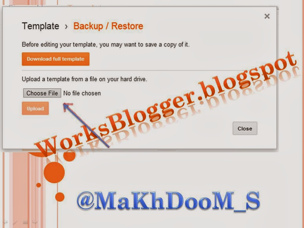 http://worksblogger.blogspot.com/2013/12/add-your-site-blog-in-top-5-high-ranked.html