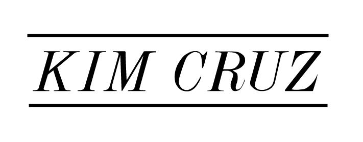 Kim Cruz
