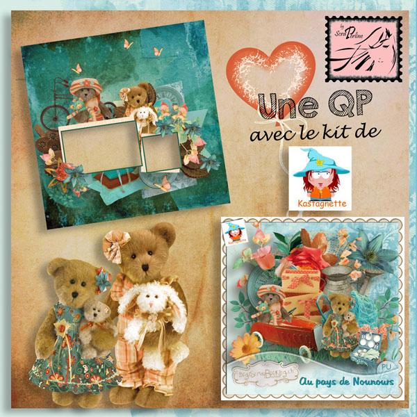 http://4.bp.blogspot.com/-ESU4HHn4vBs/U3EJ-1YEN2I/AAAAAAAAKbo/gREh9Gun0jI/s1600/PERLINE-PREVIEW-QP-Au+pays+de+Nounours2.jpg