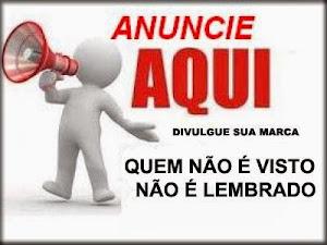 (99) 99193-8985 Vivo