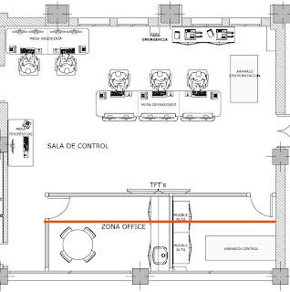 plano-distribucion-planta-centro-control