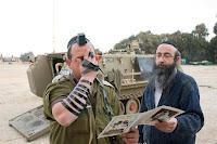 Jabad = Jaialei Beit David