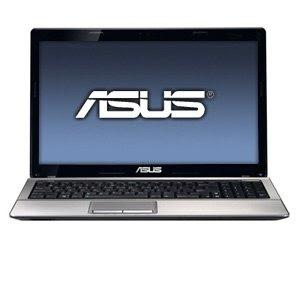Asus A53E-XT3