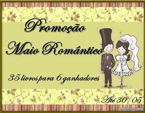 Maio Romântico
