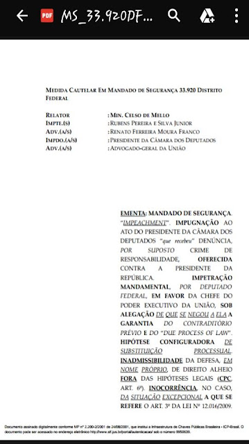 http://www.stf.jus.br/arquivo/cms/noticiaNoticiaStf/anexo/MS_33.920DF_Decisao.pdf