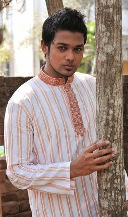 Www Hear Cut Com : ... punajabi style with hear cut. latest hear cut for man with punjabi