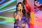 Pelladandi Preminchaka Matrame Movie Audio launch-thumbnail-13