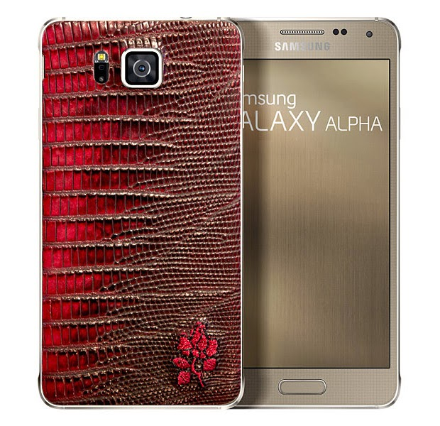 http://funkidos.com/latest-technology/leather-samsung-galaxy-alpha