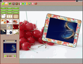 download this Latest Photoshine V 4.0 Full Crack Free Download