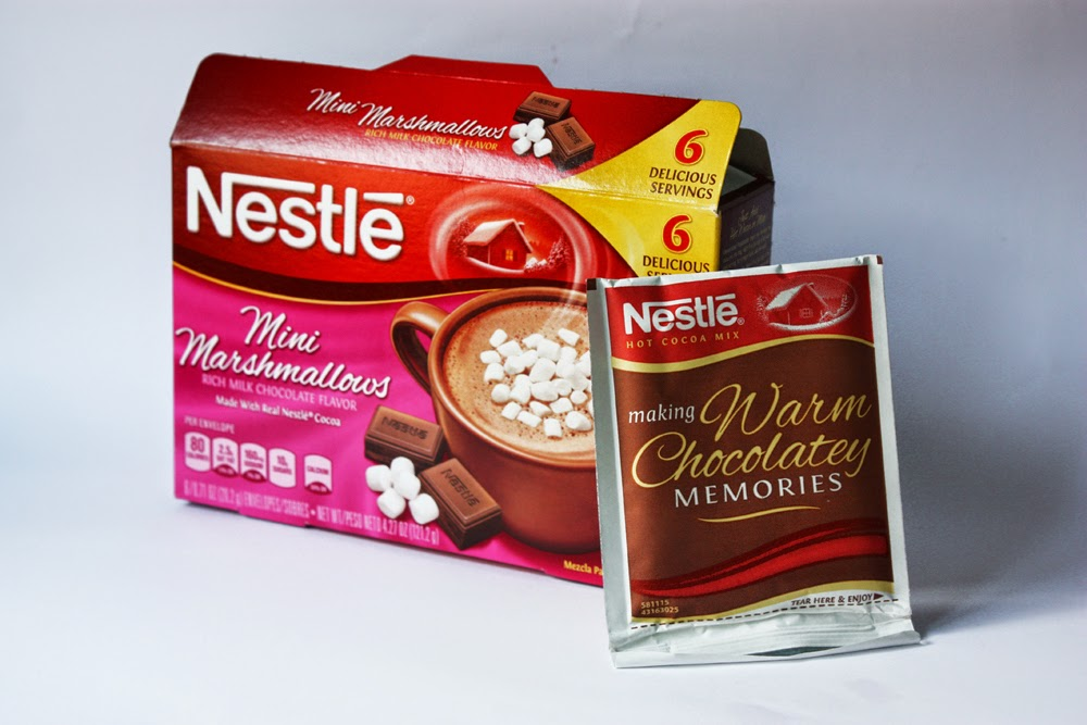nestle-hot-cocoa-mini-marshmallows