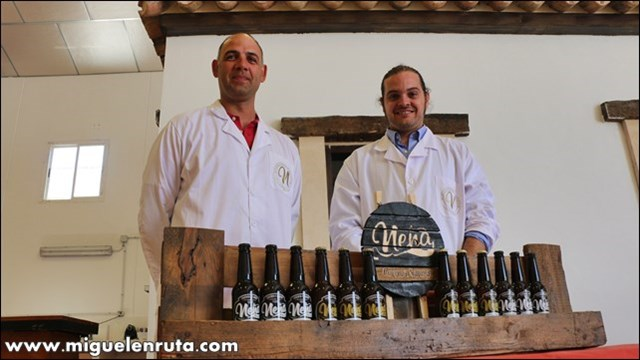 Cerveza-artesanal-La-Nena