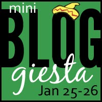 http://www.bloggiesta.com/2014/01/winter-2014-mini-bloggiesta/