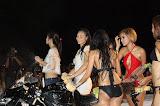 Lady Biker Sexy