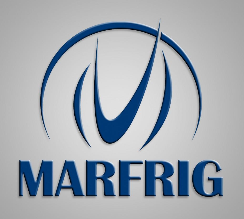 6763024accc Negócios A B  Marfrig prepara novo abate de frigoríficos
