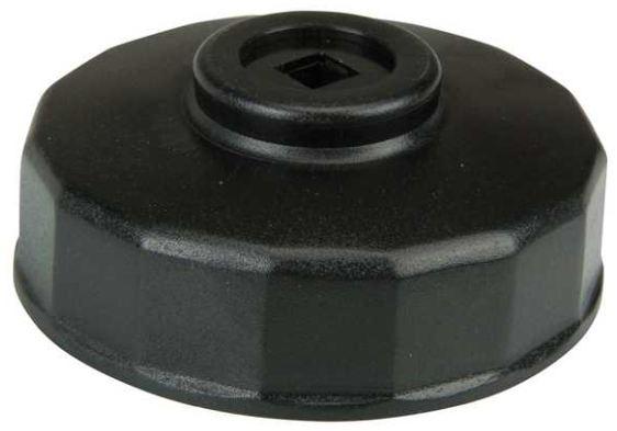 Suzuki Outboard Oil Filter Wrench