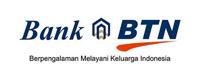 http://lokerspot.blogspot.com/2011/10/pt-bank-tabungan-negara-persero-tbk-job.html