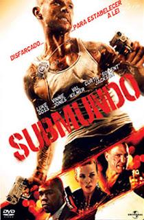 Submundo Dublado 2011
