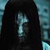 Datas de estreia das sequências de 'O Chamado', 'Sexta-Feira 13' e 'Atividade Paranormal'