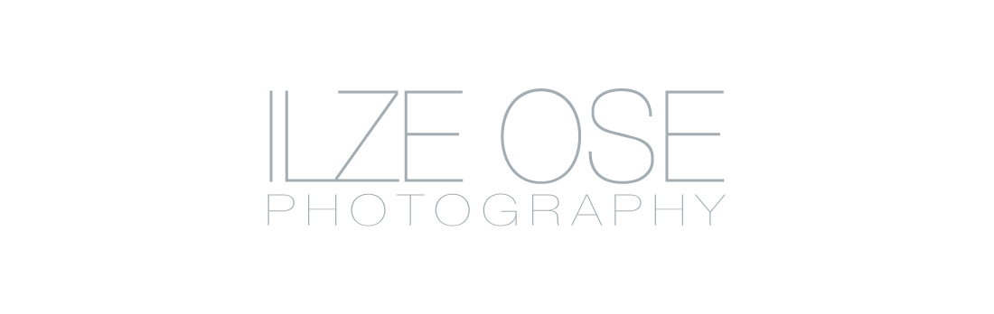 FOTOGRĀFE ILZE OSE | BLOG