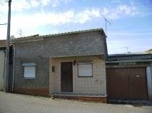 Moradia T2 - Lavandeira (Oliveira do Bairro)