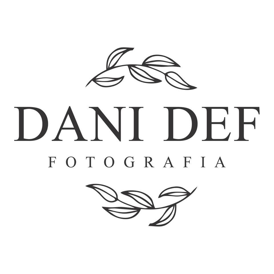 Dani Def