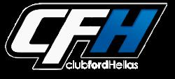 CLUBFORD HELLAS