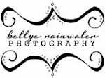 bettye rainwater photography
