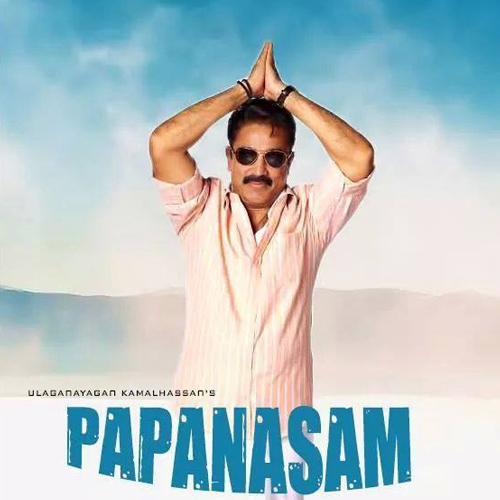 Papanasam Release date ,Kamal Haasan film news,Telugucinemas.in