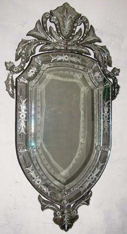 interesting bathroom mirror, mirror special offers, special mirror caravan