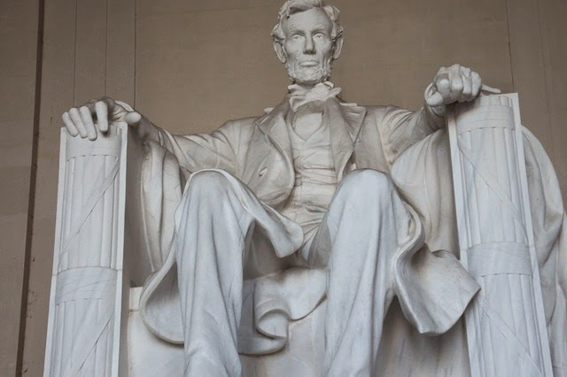 ReadWorks Offers New Reading Lessons With a Presidents' Day Theme