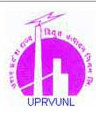 UPRVUNL Lucknow Recruitment 2015-AE JE Posts