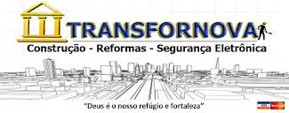 Reformas e CFTV