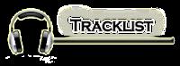 Canta com Barbie PT-PT Tracklist