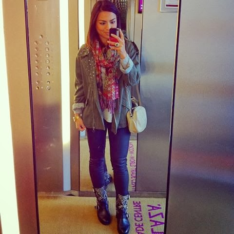 daniela pires, fashion blogger, street style, trend, fashion, style, fall looks, zara boots