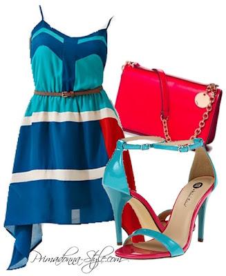 Enchanting dar sara couture for