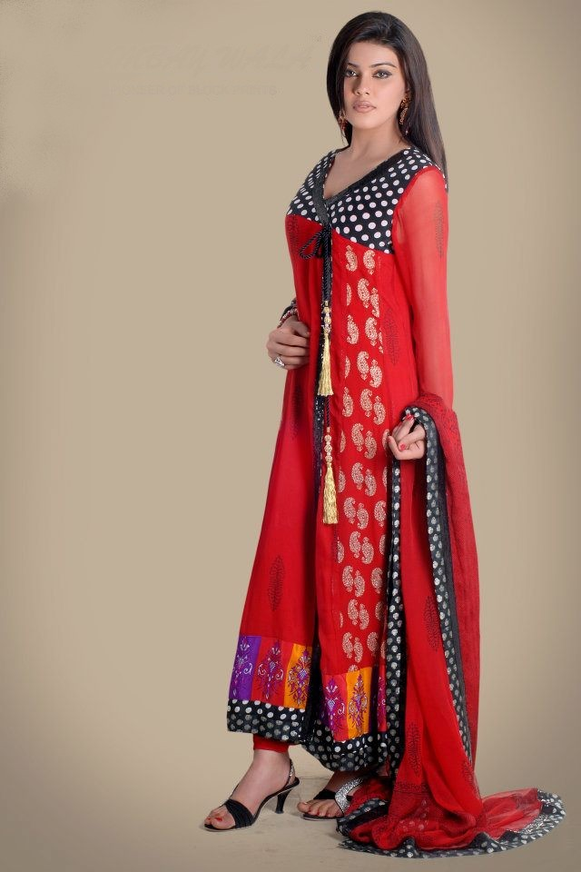 formal dresses collection 20123 stylish a line shirts collection