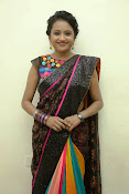 Suma photos at Manam 100days event-thumbnail-10
