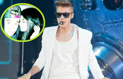 Selena Gomez ve Justin Bieber ilişkisi tekrar geri döndü gibi görünüyor!