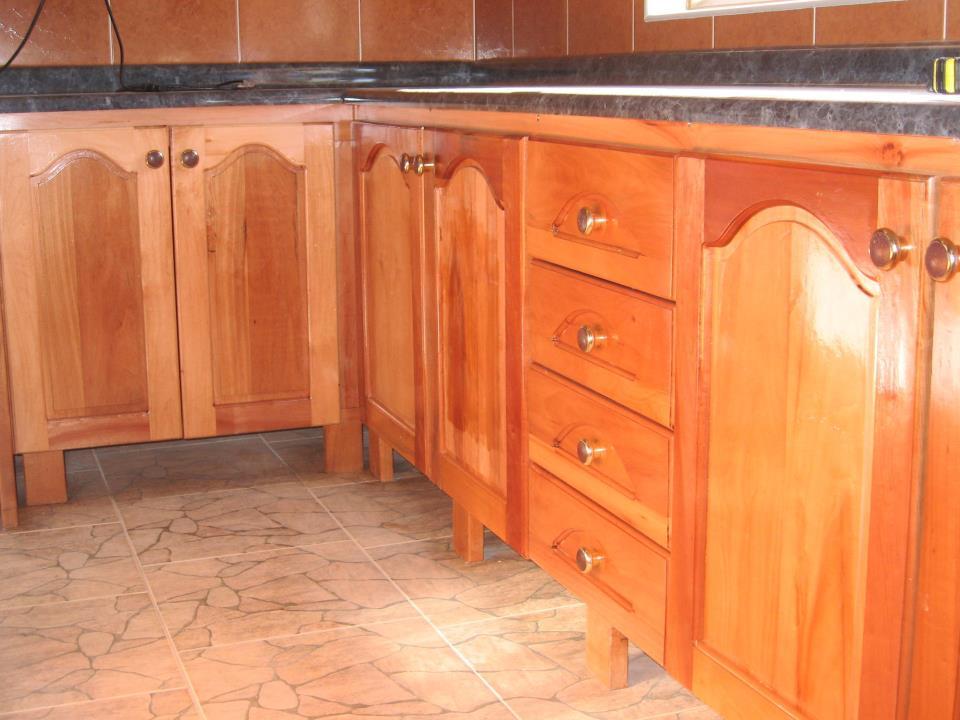 Muebles y construcciones de calidad for Muebles zamorano jose mari