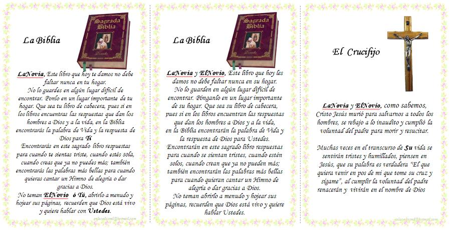Enlacedosmil 18 tajetas con significado biblico thecheapjerseys Image collections