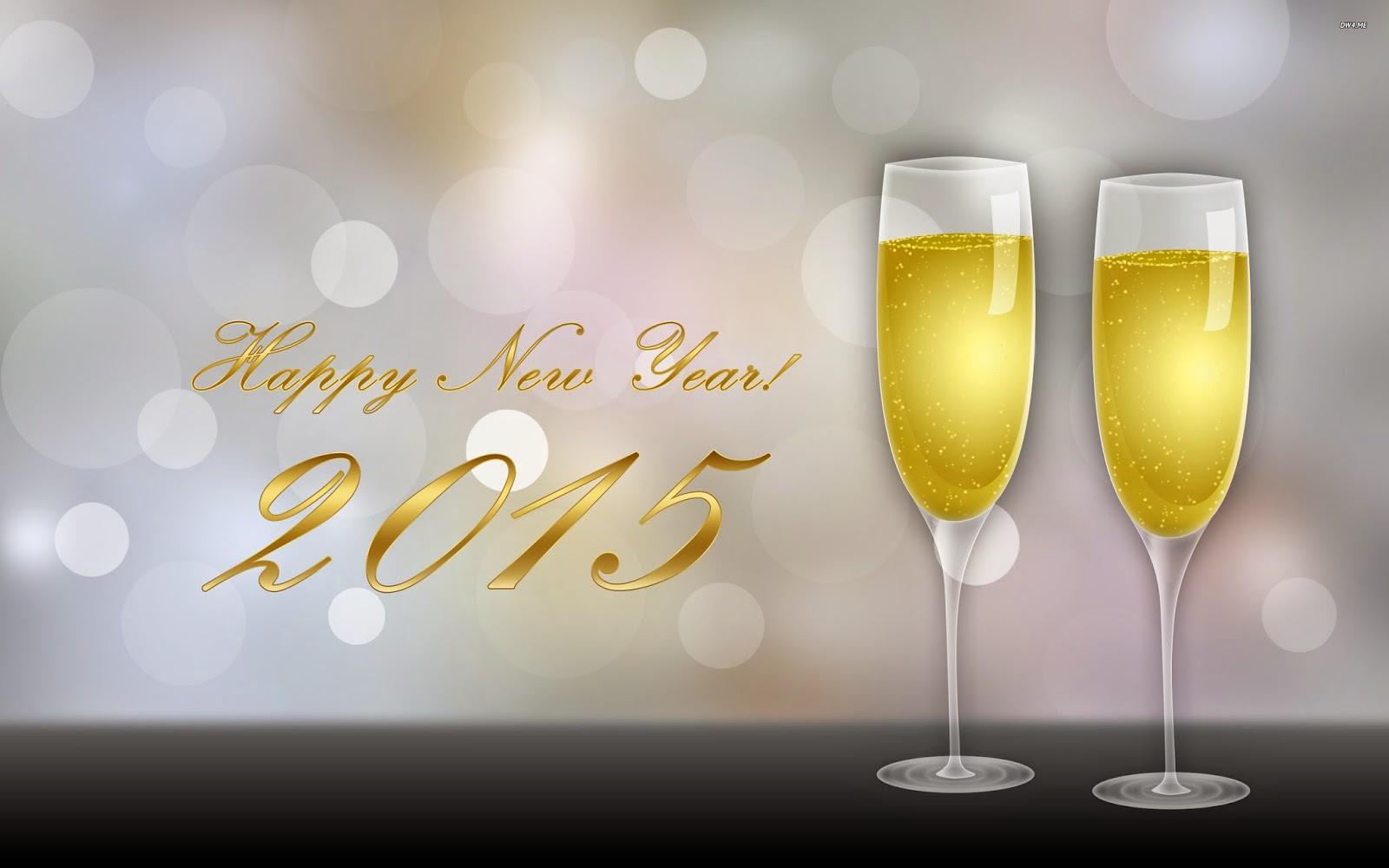 صور خلفيات Happy New Year