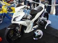 Yamaha Zupe MX modifies.jpg