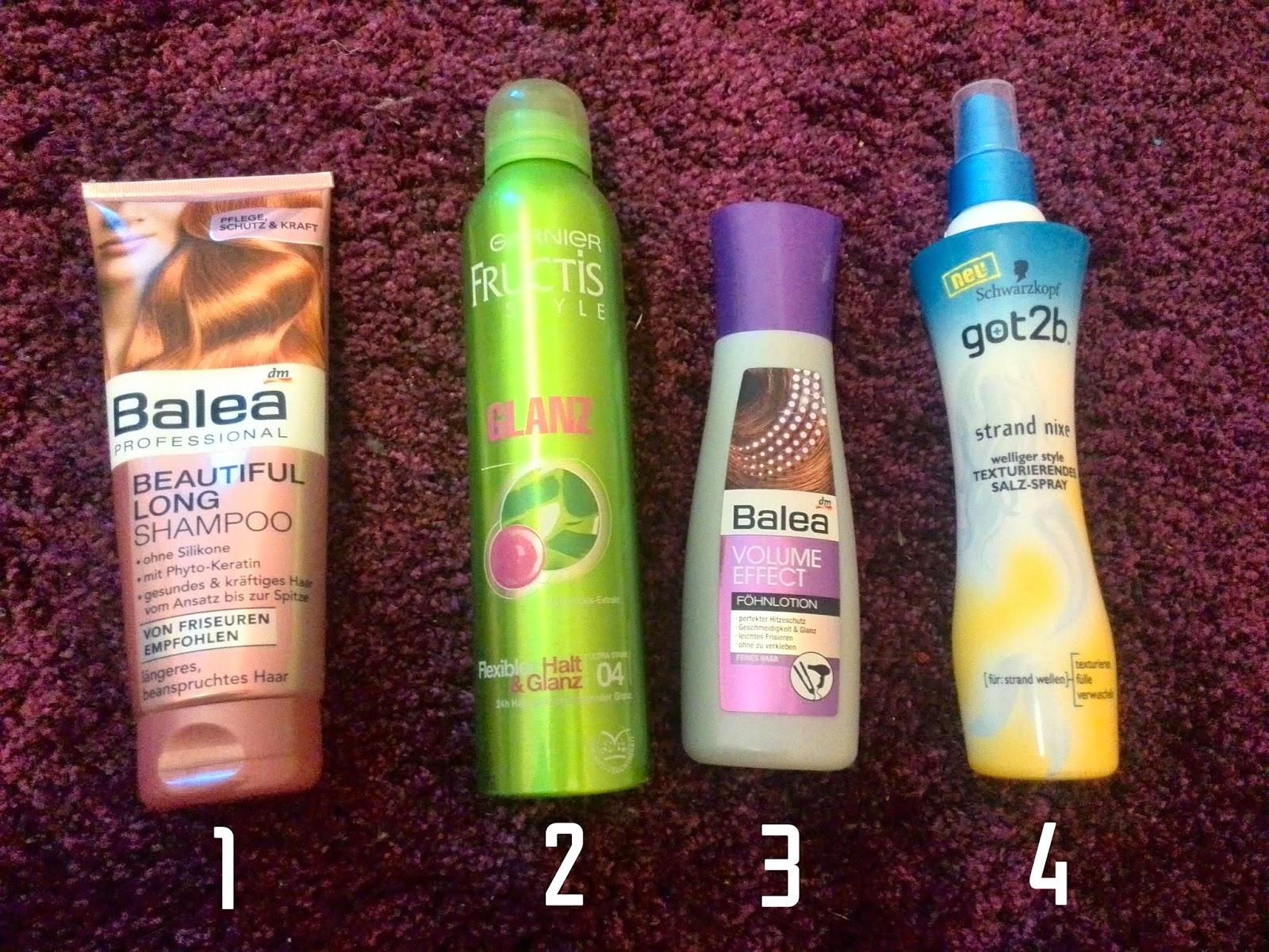 haare schneller wachsen lassen shampoo dm frisuren beliebt in