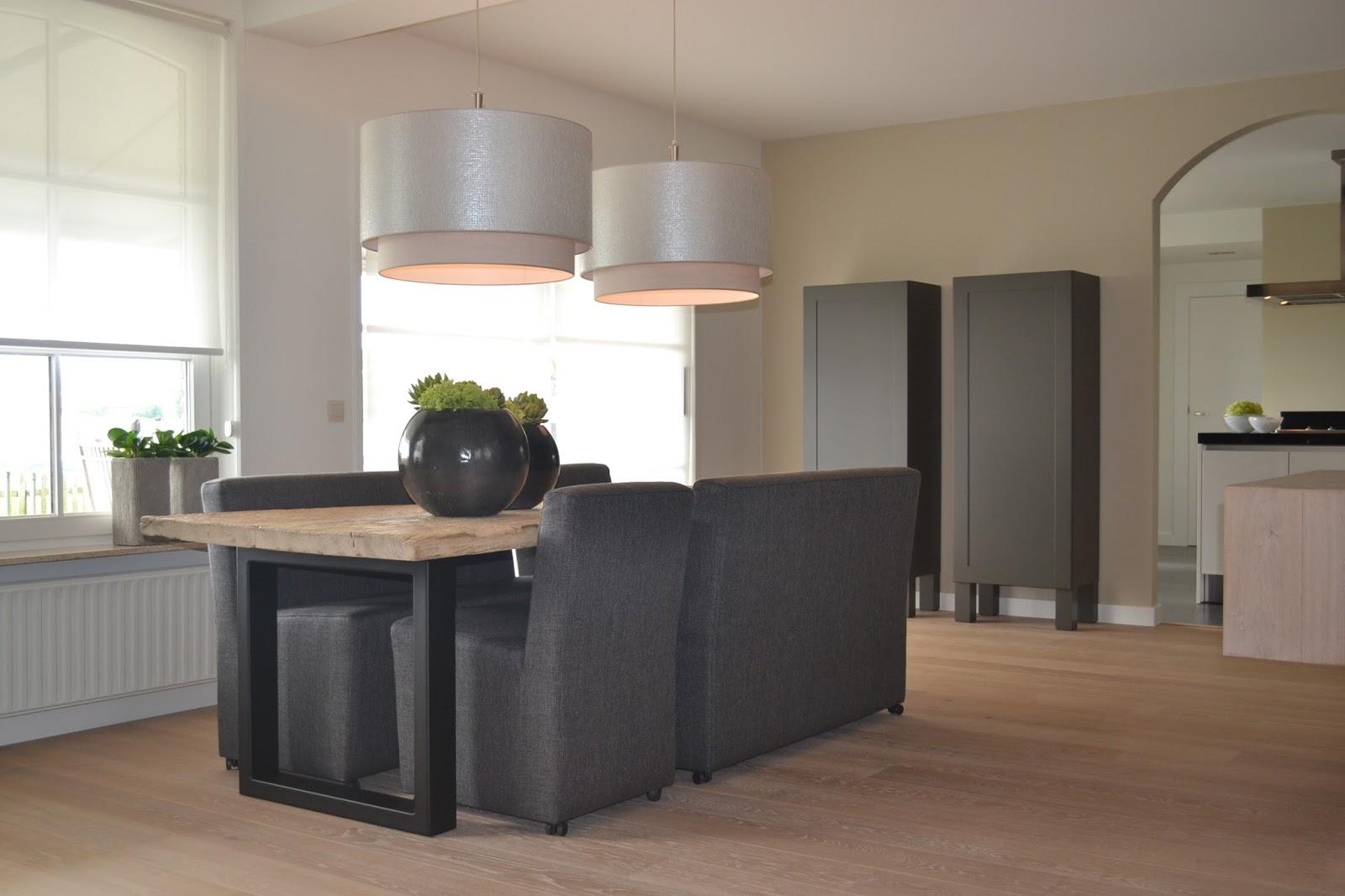 By& interieur advies styling   recente projecten