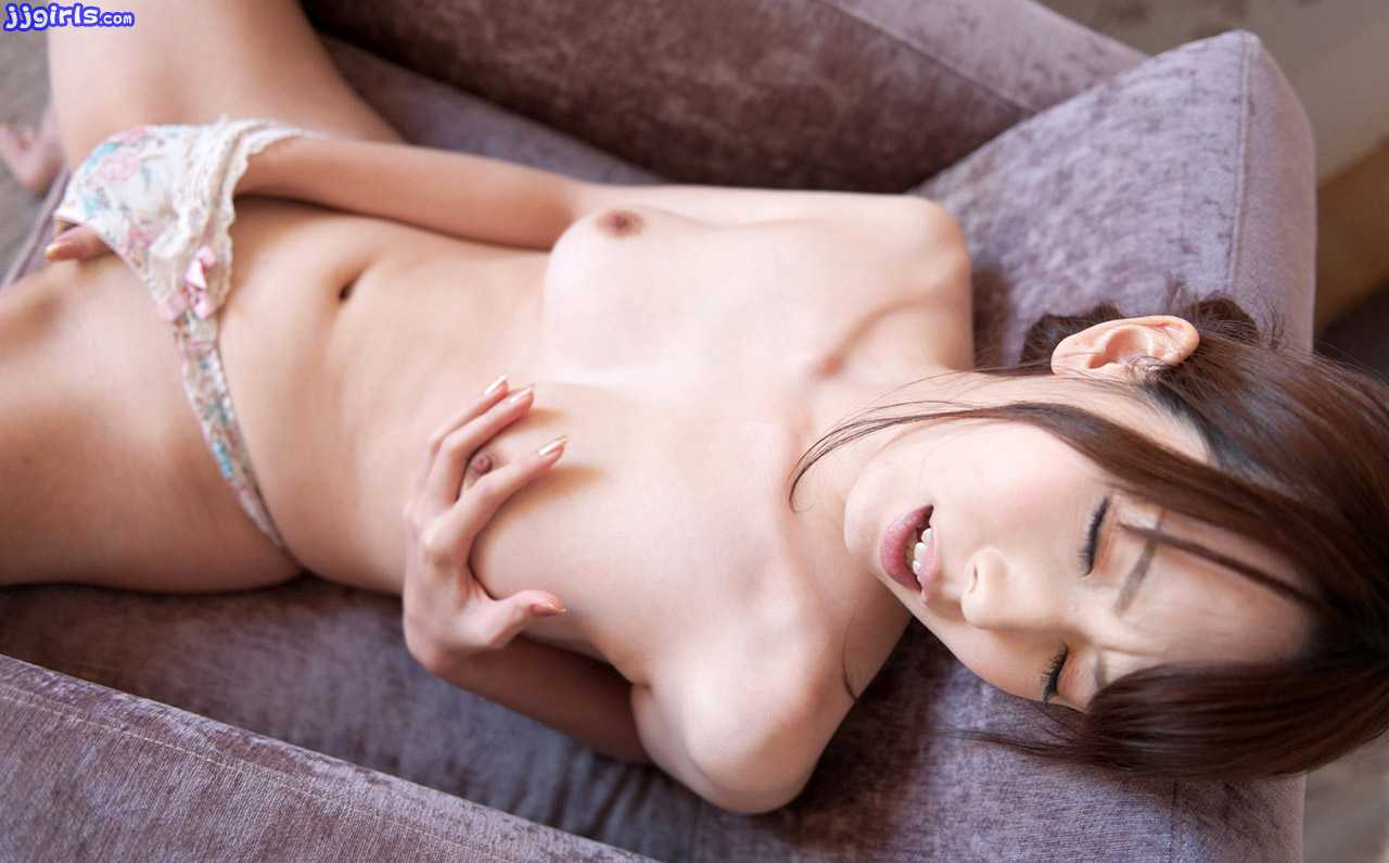 Yui Hatano Hot Japanese AV Girls (Part 1)
