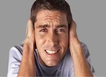 tratamientos para la ansiedad nerviosa