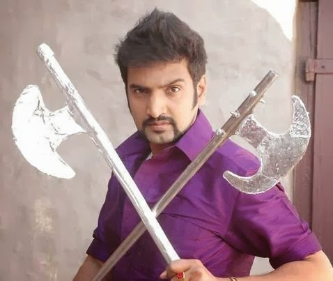 santhanam top 10 movies