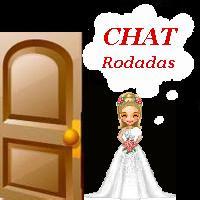 CHAT BATE PAPO- NOIVAS