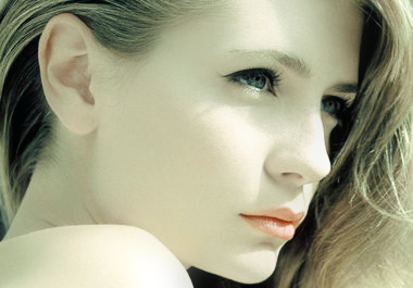 Portrait Editing Skills